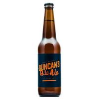 Duncans Pale Ale