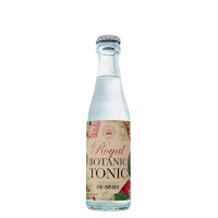 East Imperial Royal Botanic Tonic