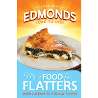 Edmonds More Food For Flatters