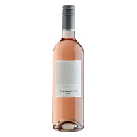 Elephant Hill Tempranillo Rose