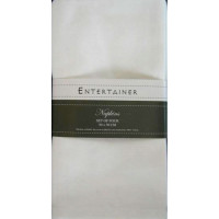"Hot House ""Entertainer"" Napkins - set of 4"