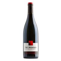 Escarpment Pinot Noir - Te Rehua