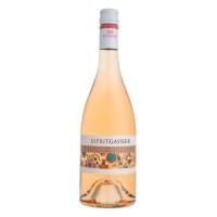 Esprit Gassier Cotes de Provence Rose