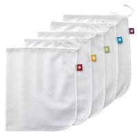 Flip & Tumble Produce Bags