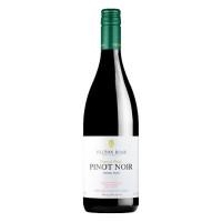 Felton Road Cornish Point Pinot Noir