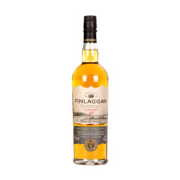 Finlaggan Eilan Mor Single Malt Scotch Whisky