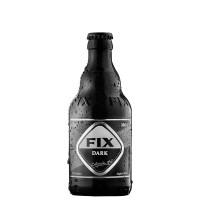 Fix Dark Beer