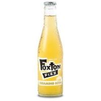Foxton Fizz Creaming Soda