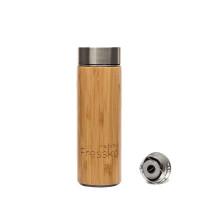 Fressko RUSH Flask