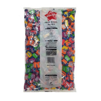 Pascall Fruit Bursts 2kg