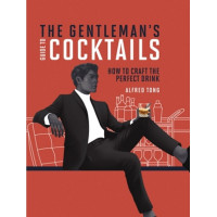 Gentlemens Guide To Cocktails