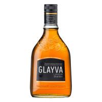 Glayva Liqueur