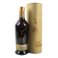Glenfiddich Experimental IPA Single Malt Scotch Whisky