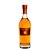 Glenmorangie 18 year Old Single Malt