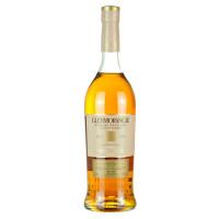Glenmorangie Nectar d'Or Scotch Single Malt