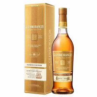 Glenmorangie Nectar d'Or Scotch Single Malt