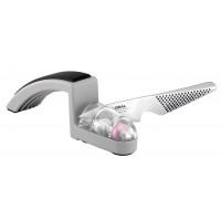Global Ceramic Sharpener H2O