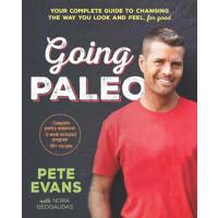 Going Paleo