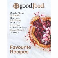 Good Food Favourite Recipes