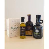 Moore Wilson's Gourmet Gift Pack
