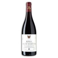 Gran Familia Rioja