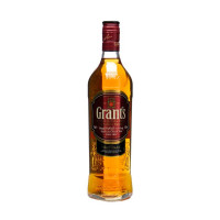 Grants Blended Scotch Whisky