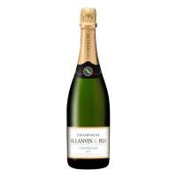 H. Lanvin & fils Brut Champagne