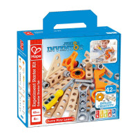 Hape Experiment Starter Kit