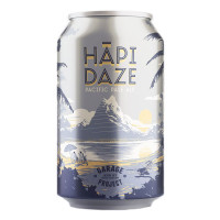 Garage Project 'Hapi Daze' Pacific Pale Ale