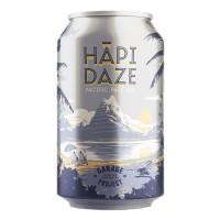 Garage Project 'Hapi Daze' Pacific Pale Ale