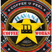 The Havana Coffee Story