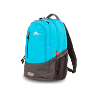 High Sierra Fooser Backpack - Pool