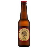 Hills Cider Apple Cider