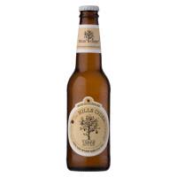 Hills Cider Virgin Apple Cider