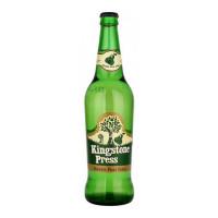 Kingstone Press Pear Cider