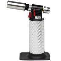 Hotery Pro Professional Chefs Torch