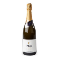 Huia Brut Traditional Method