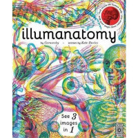 Illumanatomy