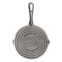 Ironclad Lil' Legacy Pan