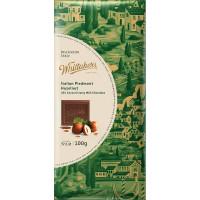 Whittaker's Destination Range: Italian Piedmont Hazelnut