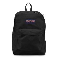 Jansport Superbreak Black