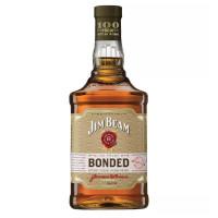 Jim Beam Bonded Bourbon