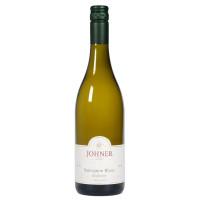 Johner Estate Sauvignon Blanc Gladstone - Sur Lie