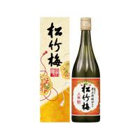 Takara Shuzo Takujou Sake