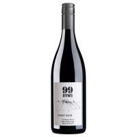 Julicher Estate 99 Rows Pinot Noir