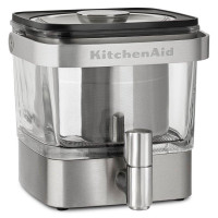 Kitchenaid Cold Brew Coffee Maker