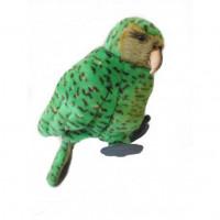 Kakapo Sound Puppet