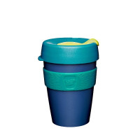 KeepCup Original 12oz