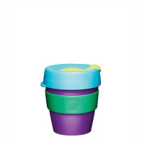 KeepCup Original 8oz