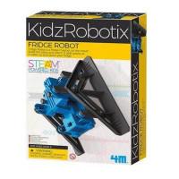 Kidz Robotix Fridge Robot